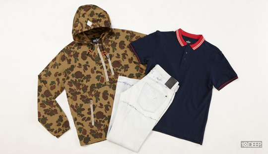 10deep-spring-2012-delivery-2-12.jpg