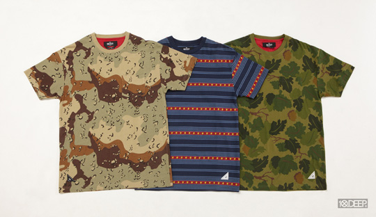10deep-spring-2012-delivery-2-13.jpg