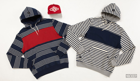 10deep-spring-2012-delivery-2-14.jpg