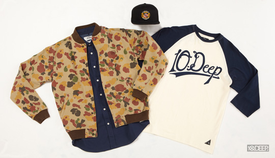10deep-spring-2012-delivery-2-15.jpg