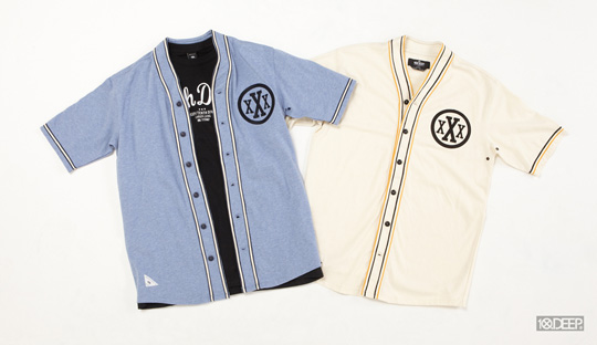 10deep-spring-2012-delivery-2-3.jpg