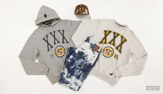 10deep-spring-2012-delivery-2-4.jpg