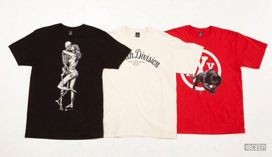 10deep-spring-2012-delivery-2-5.jpg