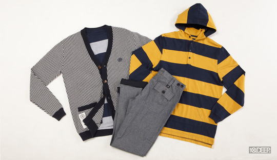 10deep-spring-2012-delivery-2-6.jpg