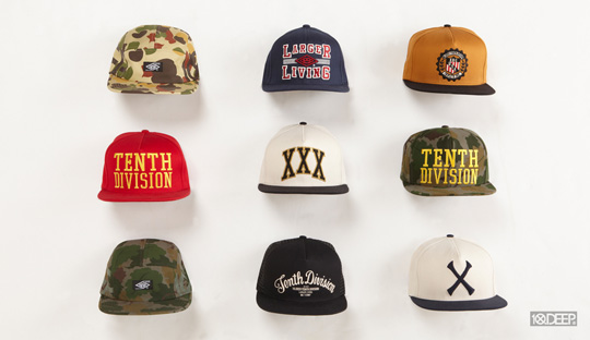 10deep-spring-2012-delivery-2-7.jpg