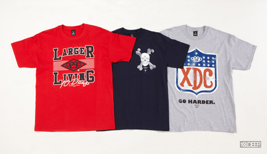 10deep-spring-2012-delivery-2-9.jpg
