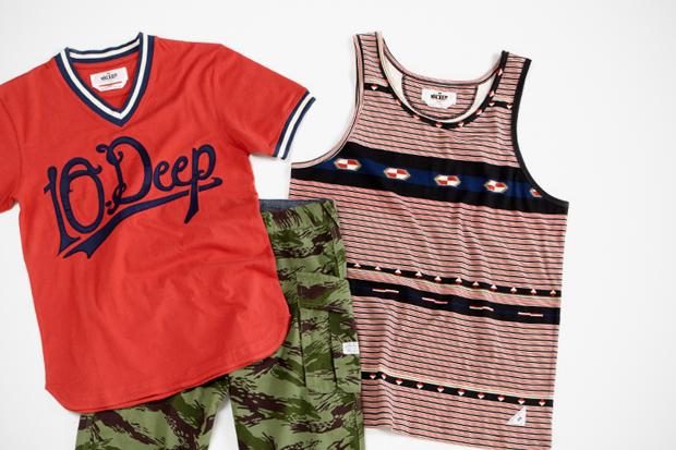 10deep-summer-2012-3.jpg