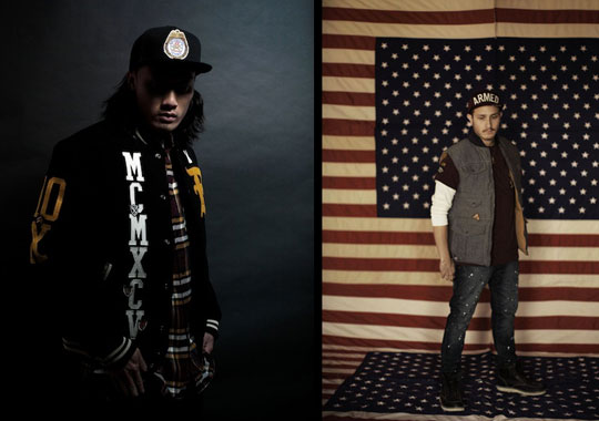 10deep-winter-2010-lookbook-9.jpg