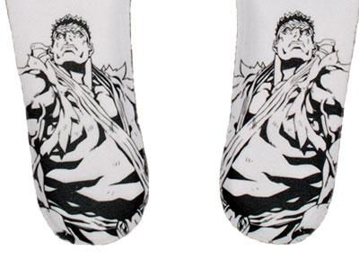 "Nike-SB-Street-Fighter-Pack-Dunk-Low-""Chun-Li""-Dunk-Mid-Ryu-03"