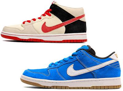 "Nike-SB-Street-Fighter-Pack-Dunk-Low-""Chun-Li""-Dunk-Mid-Ryu-01_convert_20100914235345"