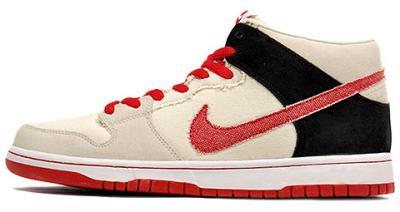 "Nike-SB-Street-Fighter-Pack-Dunk-Low-""Chun-Li""-Dunk-Mid-Ryu-04_convert_20100914235414"