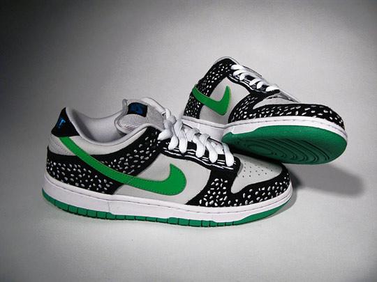 """Nike-SB-Dunk-Low-Loon""""-Todd-Bratrud-Sneakers-05"""