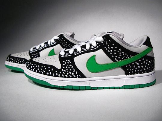 """Nike-SB-Dunk-Low-Loon""""-Todd-Bratrud-Sneakers-04"""