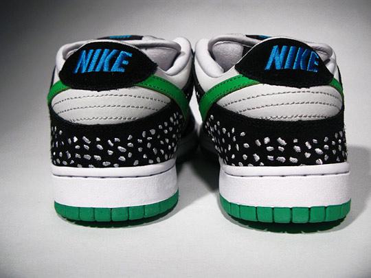 """Nike-SB-Dunk-Low-Loon""""-Todd-Bratrud-Sneakers-03"""