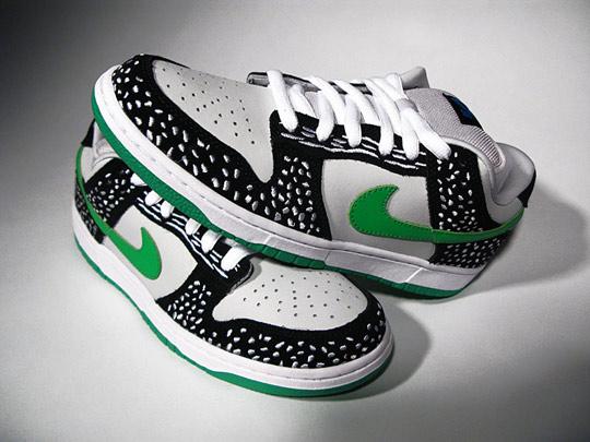 """Nike-SB-Dunk-Low-Loon""""-Todd-Bratrud-Sneakers-02"""