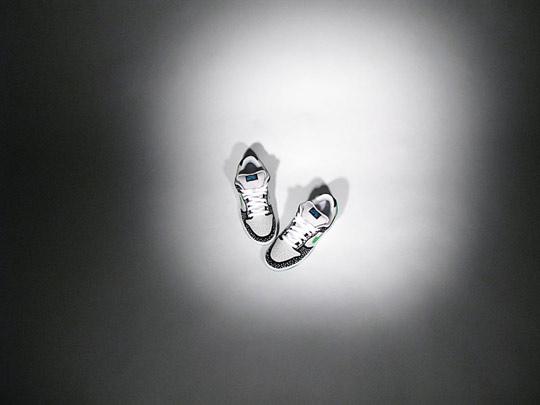 """Nike-SB-Dunk-Low-Loon""""-Todd-Bratrud-Sneakers-01"""