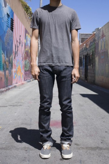 3sixteen-self-edge-denim-2-360x540.jpg