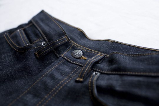 3sixteen-self-edge-denim-6.jpg