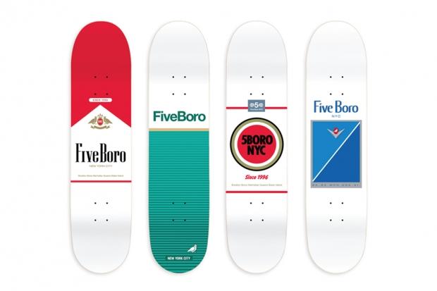 5boro-nyc-surgeon-general-skateboard-decks-1-620x413.jpg