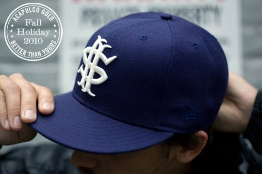 Acapulco-Gold-Fall-Holiday-2010-Collection-Preview-Part-2-01.jpg