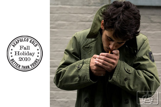 Acapulco-Gold-Fall-Holiday-2010-Collection-Preview-Part-2-02-1.jpg