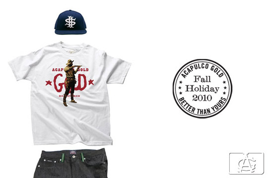 Acapulco-Gold-Fall-Holiday-2010-Collection-Preview-Part-2-03.jpg