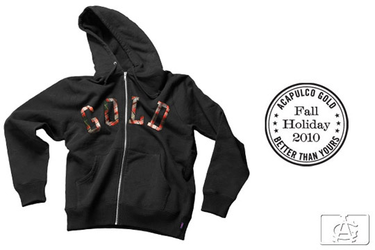 Acapulco-Gold-Fall-Holiday-2010-Collection-Preview-Part-2-04.jpg