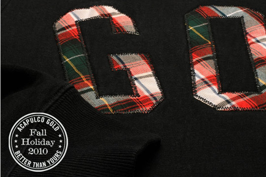 Acapulco-Gold-Fall-Holiday-2010-Collection-Preview-Part-2-05.jpg