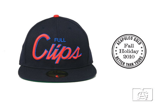 Acapulco-Gold-Fall-Holiday-2010-Collection-Preview-Part-2-06.jpg