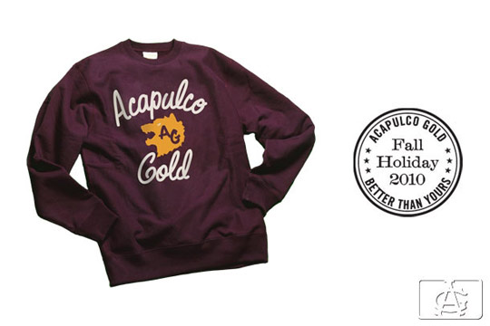 Acapulco-Gold-Fall-Holiday-2010-Collection-Preview-Part-2-07.jpg