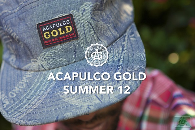 Acapulco-Gold-Summer-2012-Lookbook-01-630x420_20120712232346.jpg
