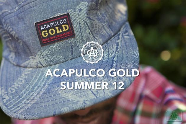 Acapulco-Gold-Summer-2012-Lookbook-01-630x420_20120712232346.jpg
