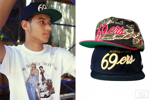Acapulco-Gold-Summer-2012-Lookbook-08-630x420.jpg