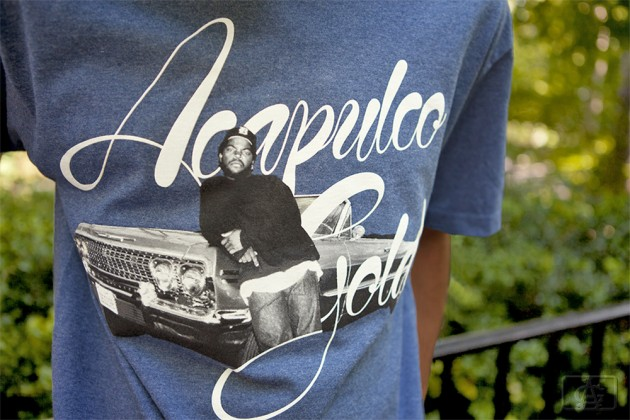 Acapulco-Gold-Summer-2012-Lookbook-10-630x420.jpg