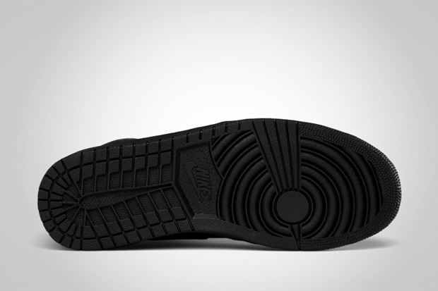 Air-Jordan-I-Phat-Black-Black-00.jpg