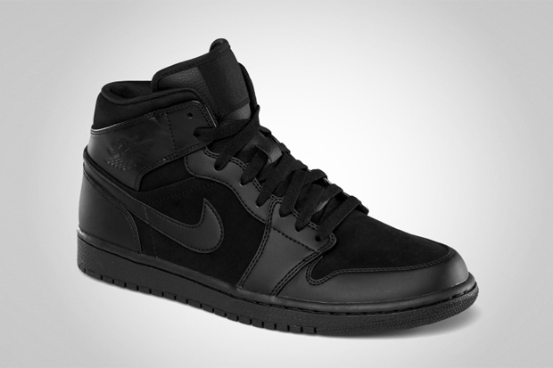 Air-Jordan-I-Phat-Black-Black-01.jpg