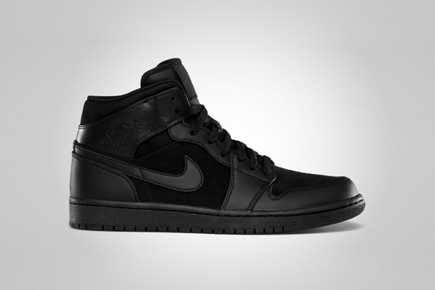 Air-Jordan-I-Phat-Black-Black-02.jpg