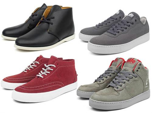 Alife-Footwear-Winter-2010-Sneakers-and-Desert-Boots-01_convert_20101118210501.jpeg