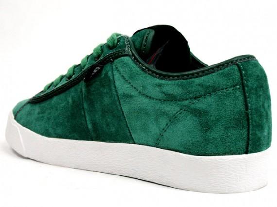 Baker-Green-2-570x427.jpg