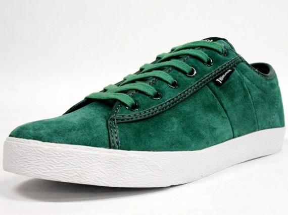 Baker-Green-570x427.jpg