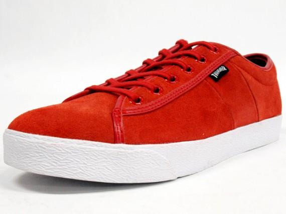 Baker-Red-570x427.jpg