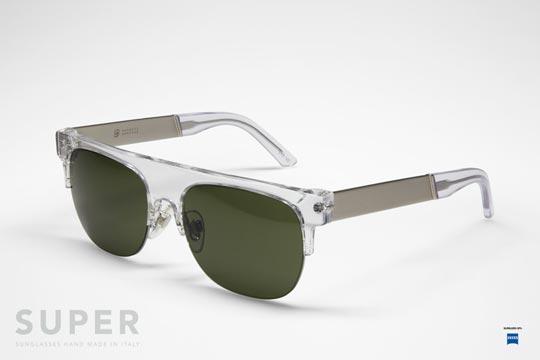 Barneys-NYC-x-SUPER-Sunglasses-V-01.jpg