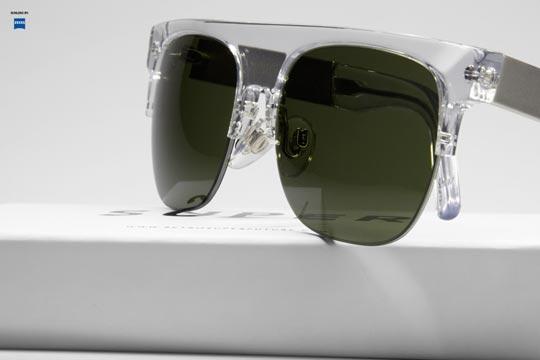 Barneys-NYC-x-SUPER-Sunglasses-V-02.jpg