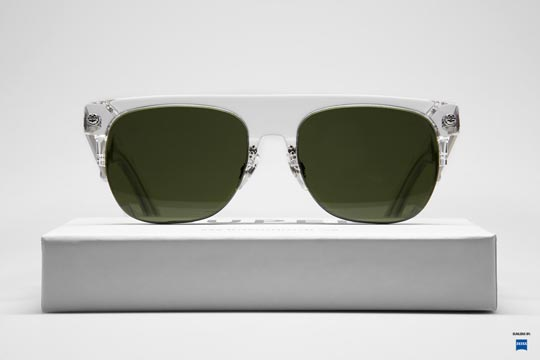 Barneys-NYC-x-SUPER-Sunglasses-V-03.jpg