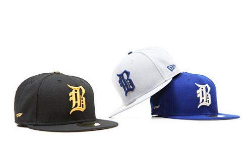 Benny-Gold-Doughboy-New-Era-Fitted-Cap-01_convert_20101110230126.jpeg