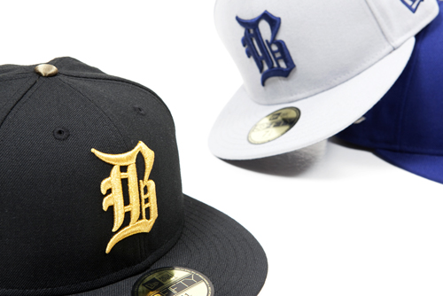 Benny-Gold-Doughboy-New-Era-Fitted-Cap-02.jpeg