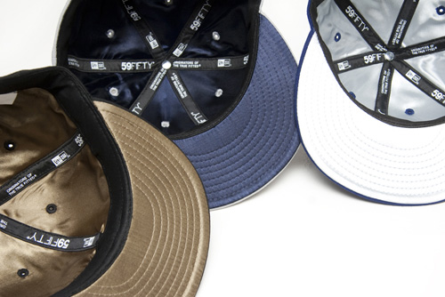 Benny-Gold-Doughboy-New-Era-Fitted-Cap-03.jpeg