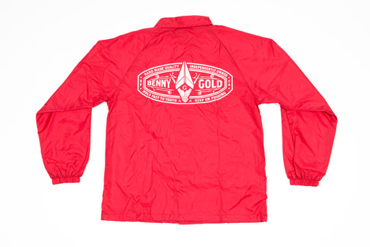 Benny-Gold-Fall-2010-Delivery-1-Jackets-and-Fleece-02.jpeg