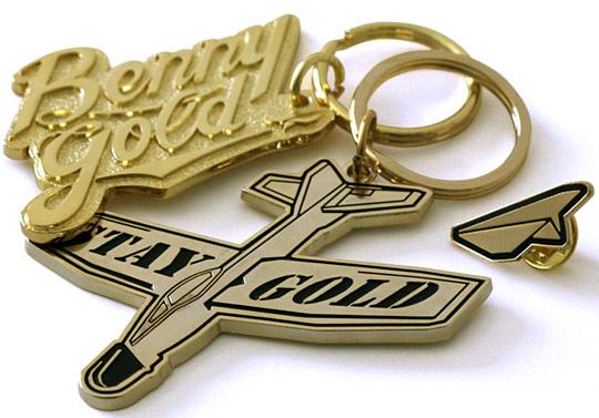 Benny-Gold-Heavy-Metal.jpg