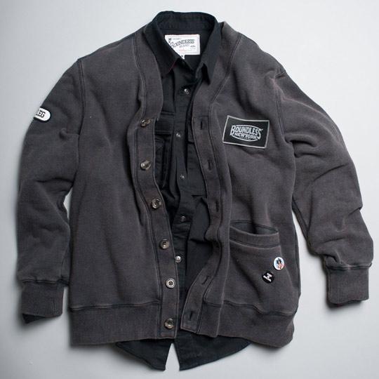 Boundless-NY-Winter-2010-Debut-Clothing-01.jpeg